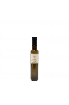 Olio Extravergine Oliva Biologico 250ml| Podere il Cancello | E-shop